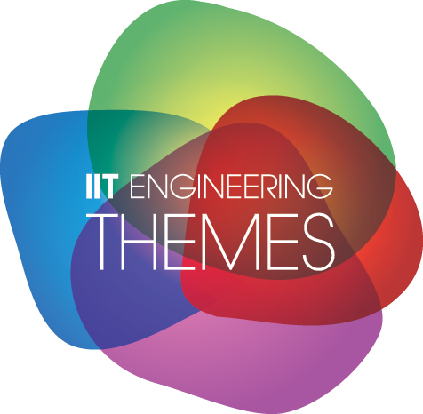 Engineering Themes Credit