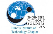 Engineers Without Borders - IIT