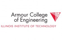 Armour College of Engineering Logo